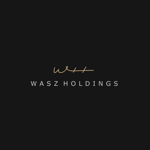 wasz holdings
