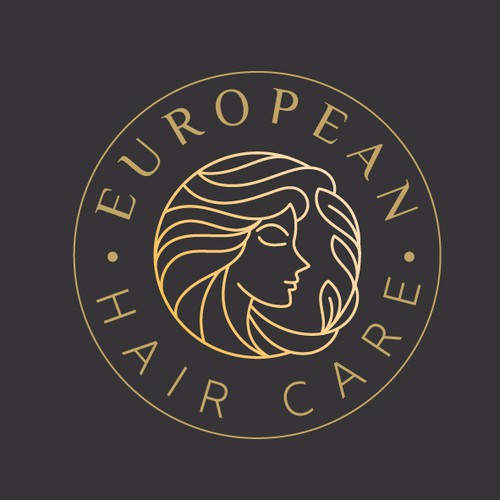 European Hair care