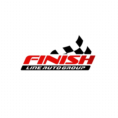 A timeless, iconic logo needed for our bespoke auto dealership.
