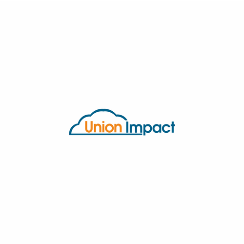Logo for SaaS product for Labor Unions