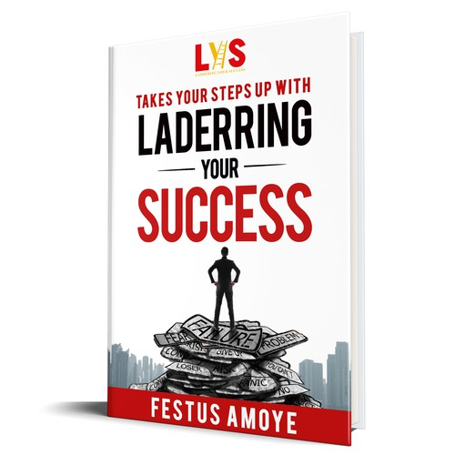Laderring Your Success