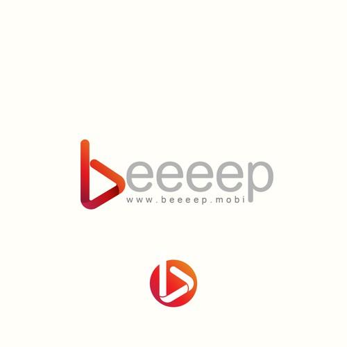 beeeep
