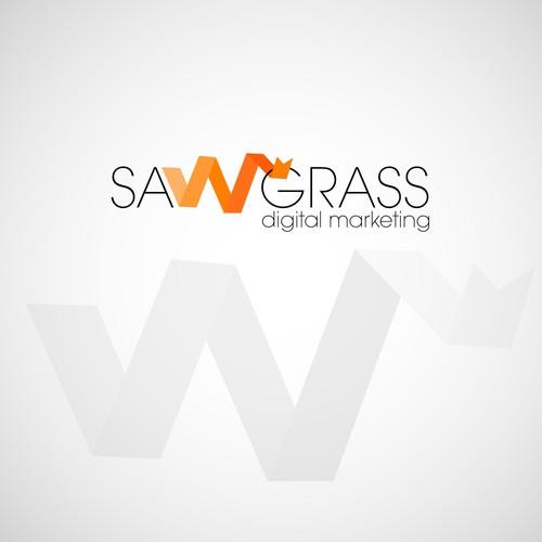 Sawgrass digital marketing