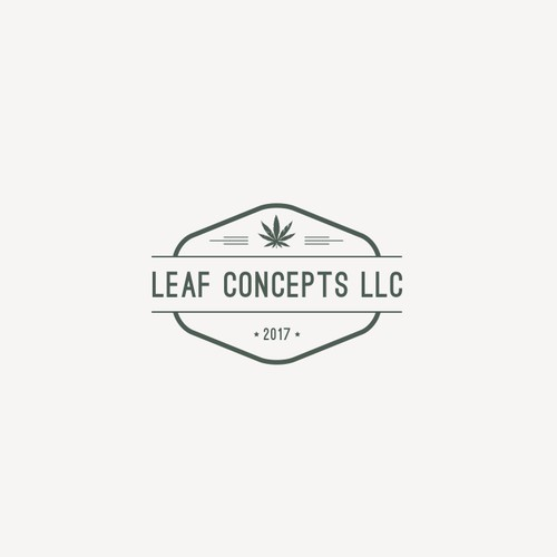 Leaf Concepts LLC