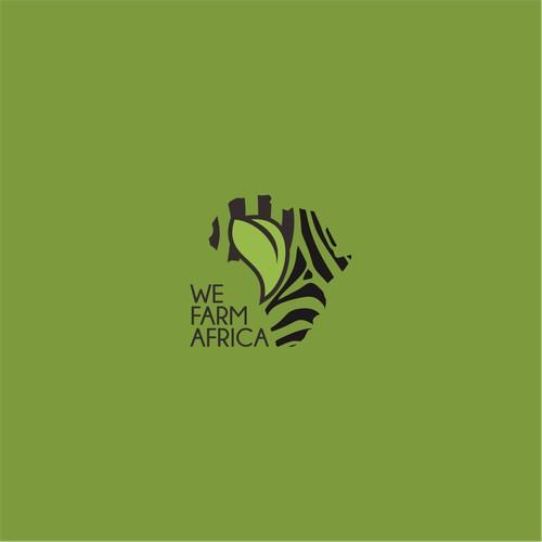 WE FARM AFRICA