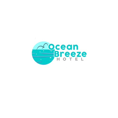 Ocean Breeze Hotel
