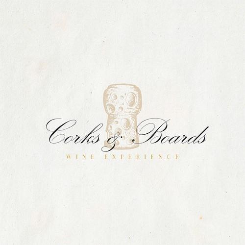 Corks & Boards