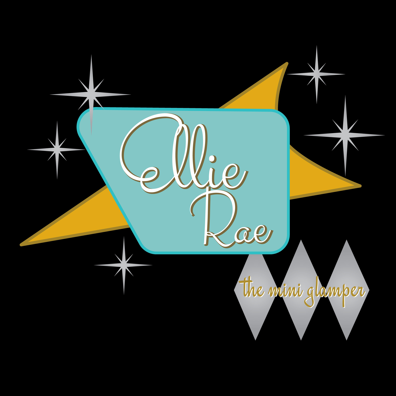Ellie Rae
