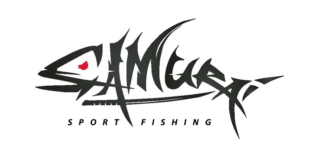 Samurai Sportfishing in San Diego