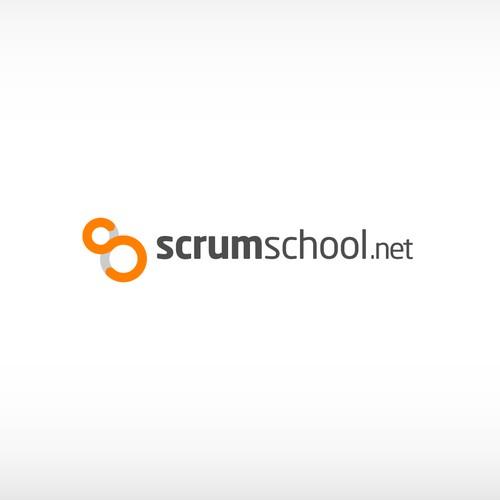 Scrumschool