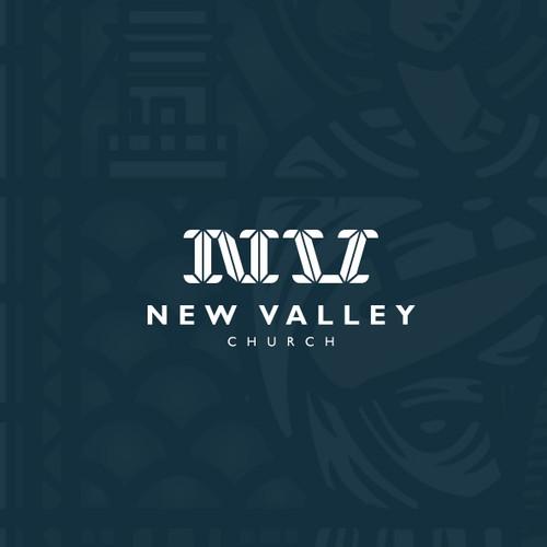 New Valley Church