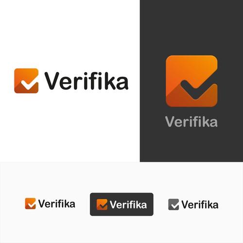 Checkmark Verifika