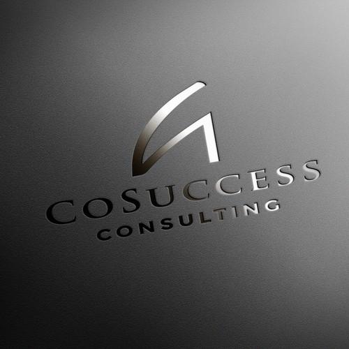 Logo Design to CoSuccess