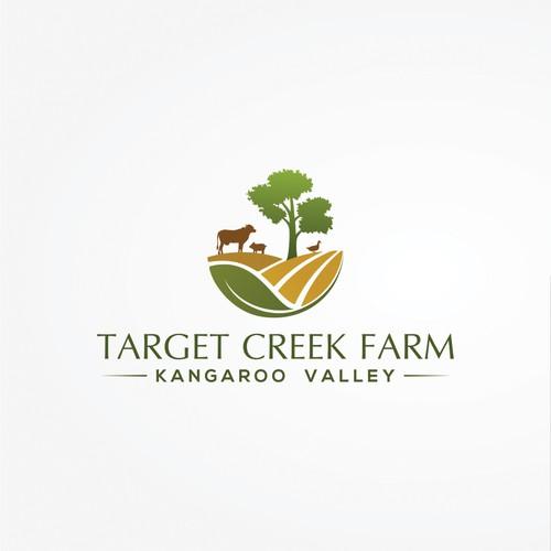 Target Creek Farm