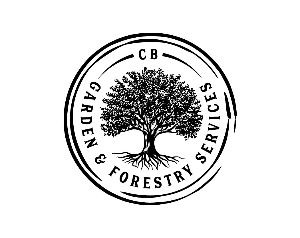 Inspiration needed for a new gardening/forestry business