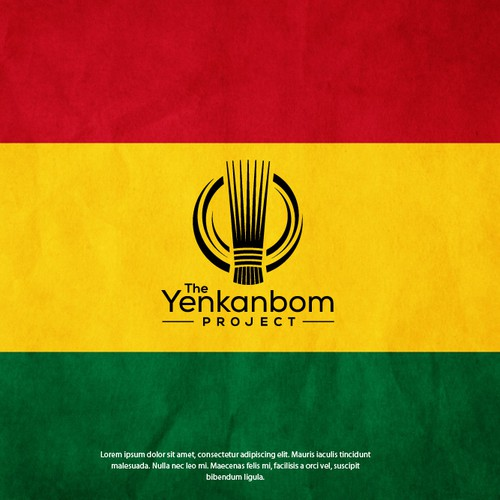The Yenkanbom Project