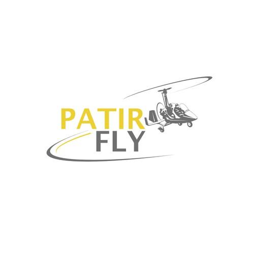 PatirFly