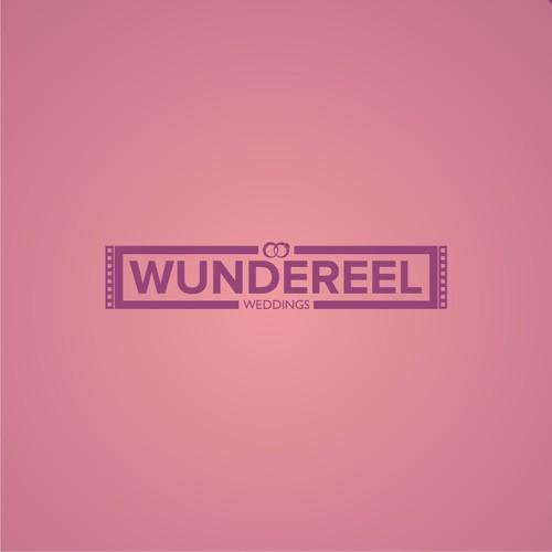 WUNDEREEL