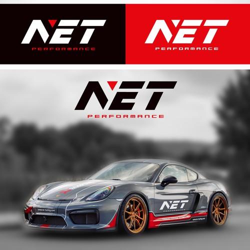 Net performance