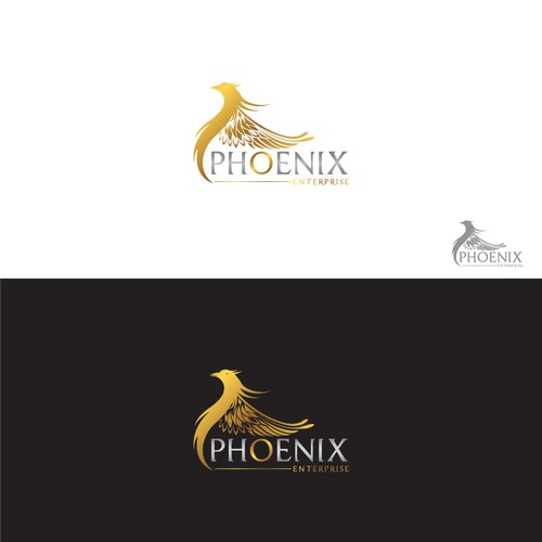 Phoenix Enterprise