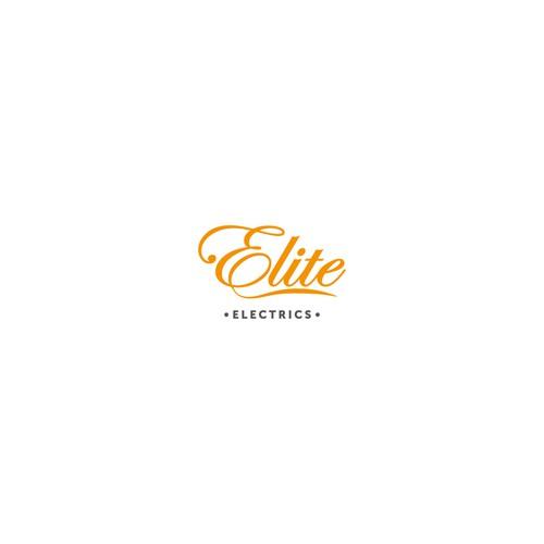 Elite Electrics