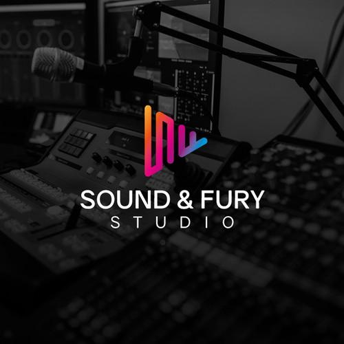 Sound & Fury Studio