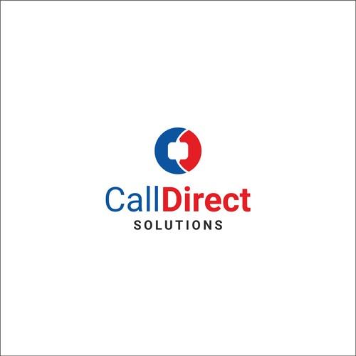 Call Direct