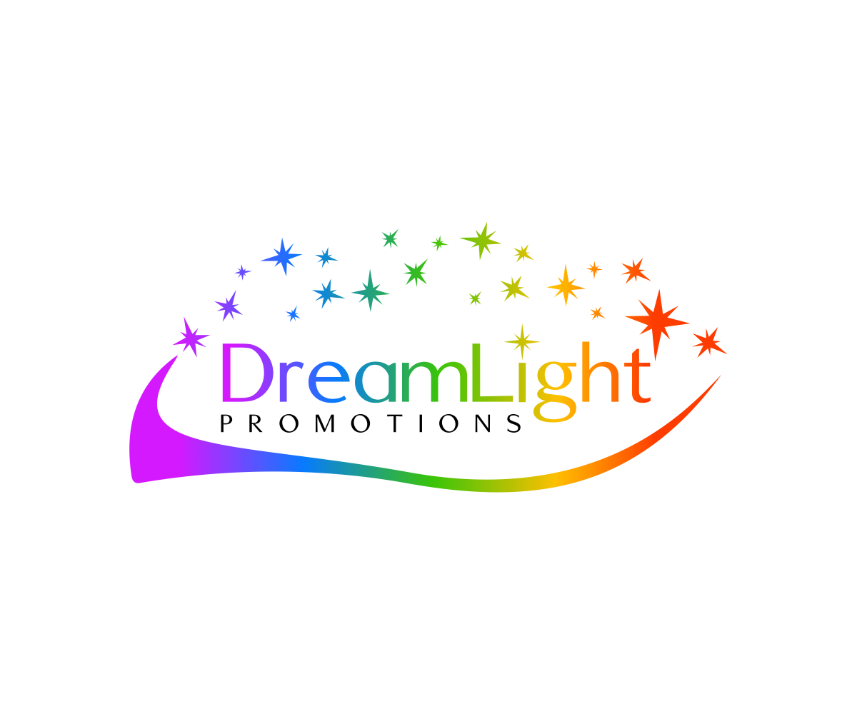 Special event company looking for a creative avant garde logo that captures the essence of  our name