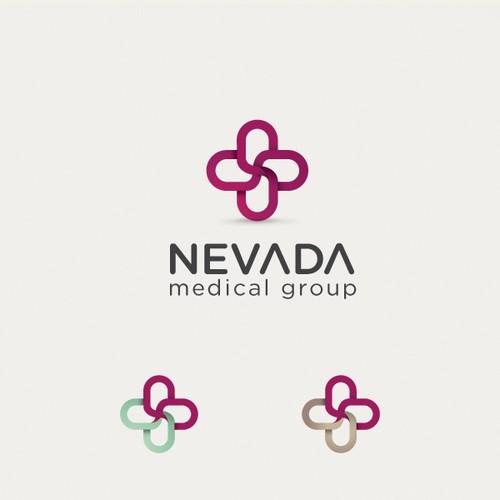 Nevada Medical