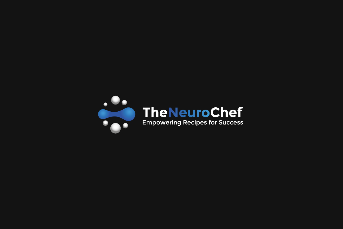 The Neuro Chef is looking for the best logo design, are you the one?