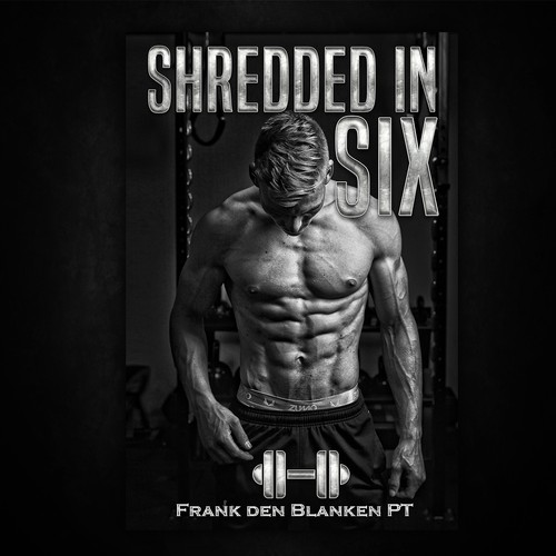 Shredded In Six