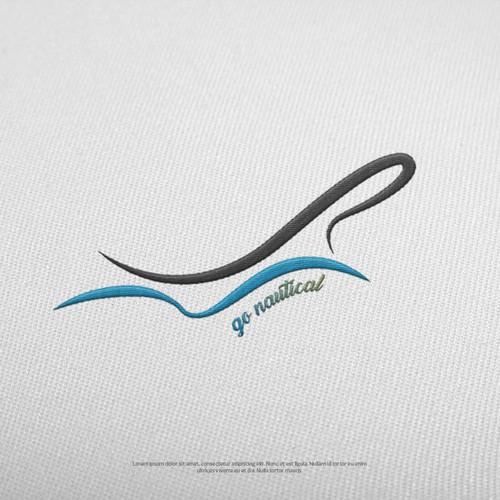 Nautical Fashion Line Company