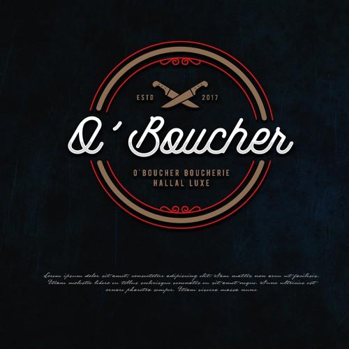 O'boucher