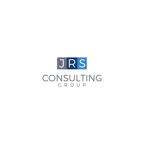 JRS Consulting Group