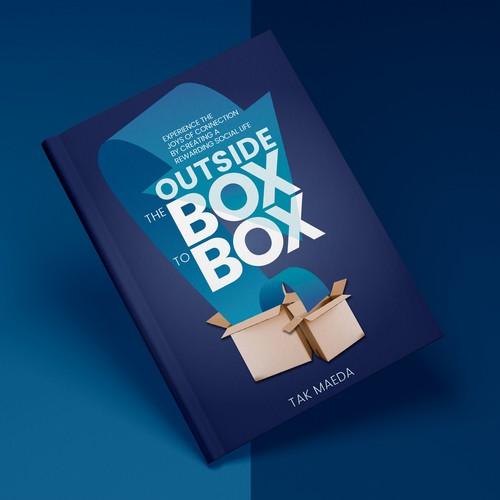 Outside de Box to Box