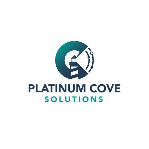Platinum Cove Solutions