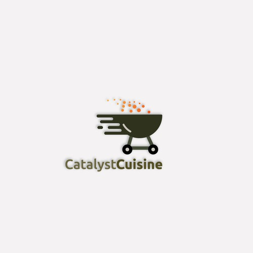 Catalyst Cuisine