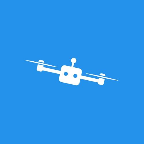 DRONR BOT