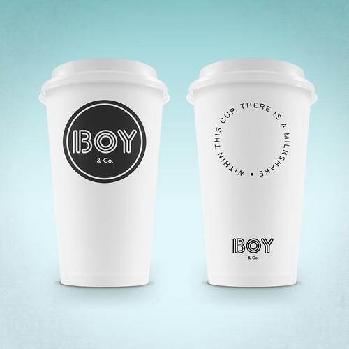BOY & Co.
