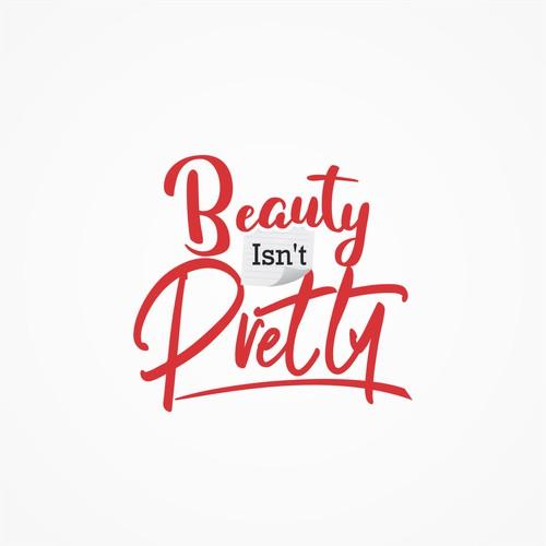 beauty isnt Pretty