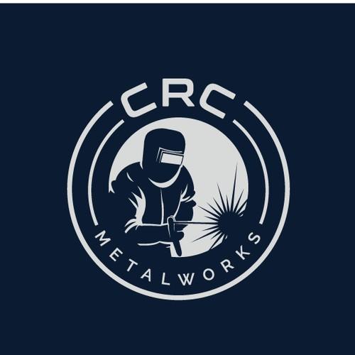 CRC Metal Works