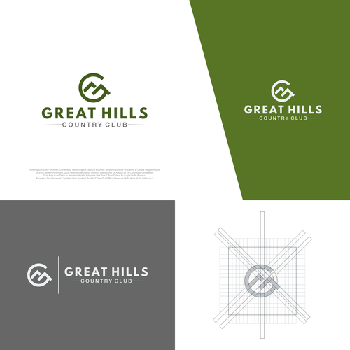 Great Hills Country Club