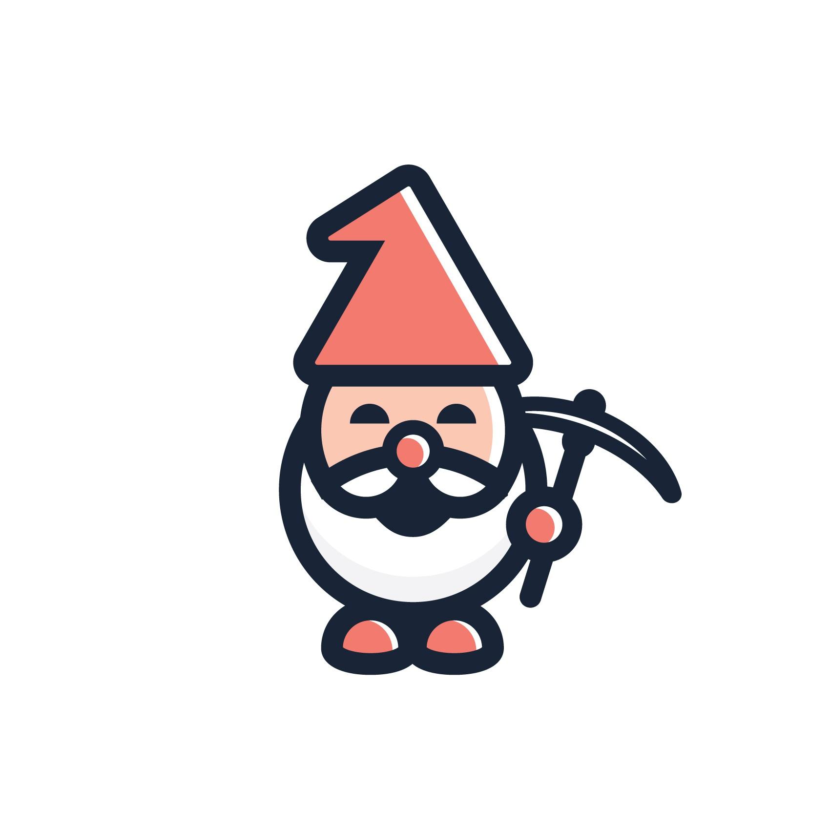 Give our Dwarfs their identity!