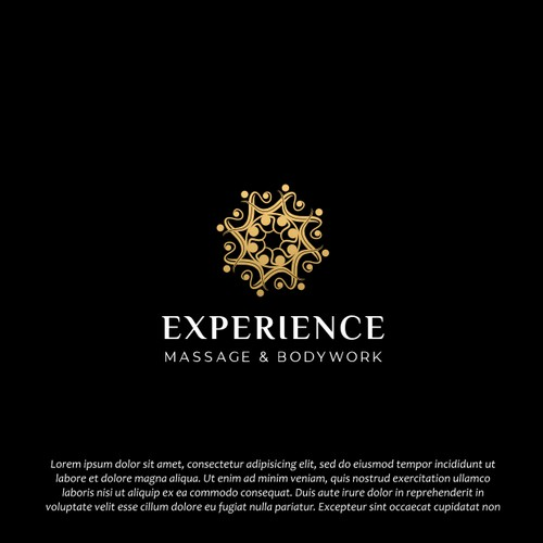 design for Experience Massage & Bodywork
