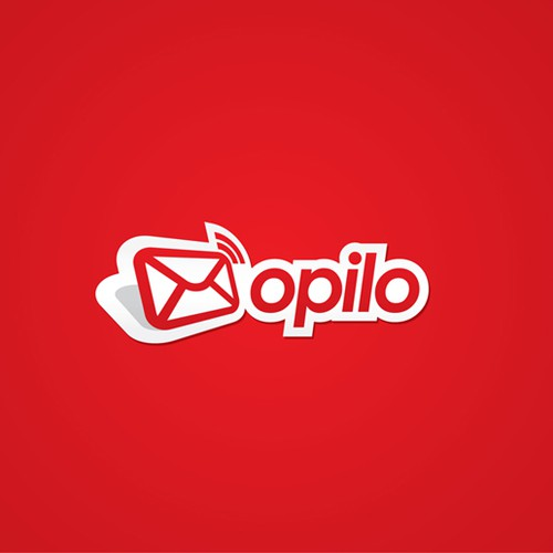 Opilo needs a new logo