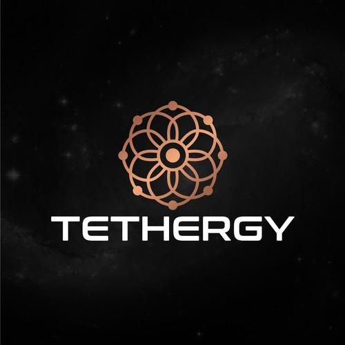 Tethergy