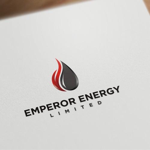 emperor energy