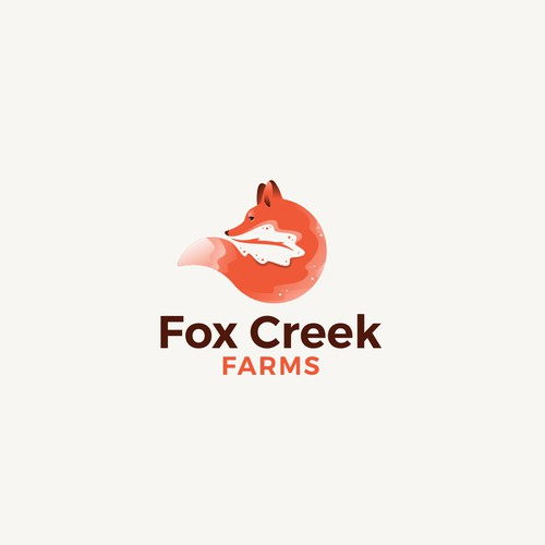 Fox Creek farms