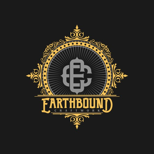 EARTHBOUND craftwork