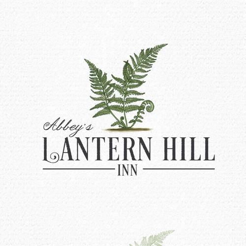 Abbey's Lantern Hill